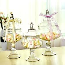 candy glass jars glass candy jars whole australia mini glass candy jars philippines candy glass jars