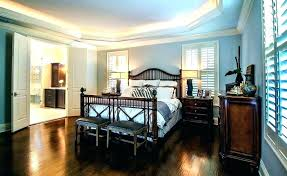 bedroomcolonial bedroom decor. Island Decor Bedroom Colonial Style  Furniture Traditional With Hand Bedroomcolonial H