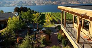 Beaumont family estate winery 2775 boucherie road west kelowna, bc v1z 2g4. Wine Tour West Kelowna Signature Sip Tinggly