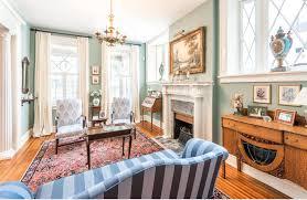 Living Room Furniture Richmond Va Friends Of U Fab Stephanie Theofanos Of Modern Traditions