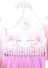 rose crib sheet fl baby bedding crib features new arrivals fl crib bedding collection pink desert