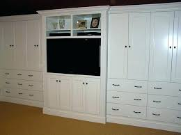 master bedroom built in cabinetry master bedroom closet cabinets bedroom cabinetry custom made built in bedroom master bedroom built in cabinetry