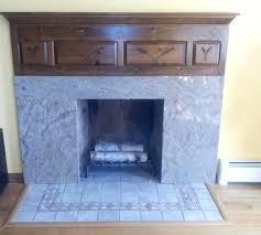 granite fireplace fireplace surround granite granite fireplace surround modern