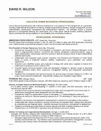 Recruiting Resume Classy Recruiting Coordinator Cover Letter Awesome Hiring Manager Cover