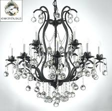 linear chandelier black medium size of crystal chandelier black chandeliers on gold chandelier jet black chandeliers on home depot