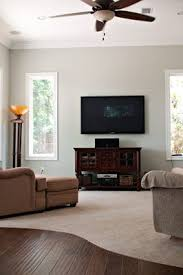 carpet flooring in living room. Perfect Room All Wood Floors Or Part Carpet In Carpet Flooring Living Room