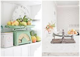 decorating with vintage furniture. Wonderful With 20160531_0003 To Decorating With Vintage Furniture R