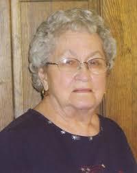Doris Messick | | kmaland.com