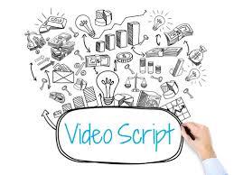 How To Write A Killer Explainer Video Script Video