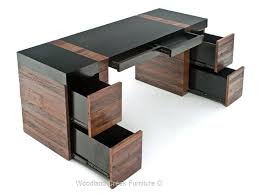 urban rustic furniture. 30 best unique office desks cabinetry u0026 furniture images on pinterest rustic desk and urban