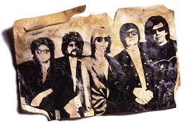 <b>Traveling Wilburys</b> | Discography | Discogs