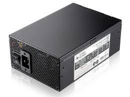 <b>Блок питания Foxline Power</b> Supply ATX 450W FZ450R в ...