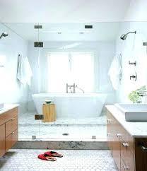temporary bathtub showers temporary shower stall bathtub portable handicap shower stalls