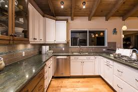 Older Home Remodeling Ideas Concept Cool Ideas