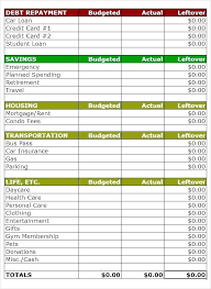 free download budget worksheet monthly budgets spreadsheets monthly budget spreadsheet free