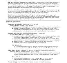 97 Healthcare Management Resume Sample Healthcare Executive