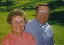 Dolores Evelyn Lewandowski Ratliff (1930-2010) - Find A Grave Memorial