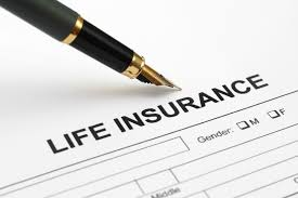 Quotes For Term Life Insurance New Understanding Term Life Insurance Quotes How Much Life Insurance