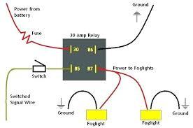 3 way switch pilot light wiring diagram 3 way switch pilot 3 way switch pilot light light switch wiring diagram light relay wiring diagram blurts me