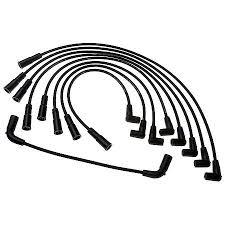 15730037_acd_9718q_pri_larg acdelco spark plug wire set 9718q advance auto parts on acdelco oxygen sensor wiring diagram