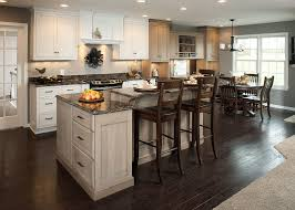 Small Condo Kitchen Elegant 1000 Images About Condo Ideas On Pinterest Condo Kitchen