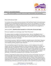Preschoolnrollment Form Template Resumexamples Xvlxrmgmjq Free