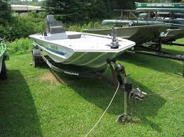 untitled bass tracker boat parts