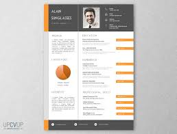 Insurance Sales Agent Resume Sample Upcvup