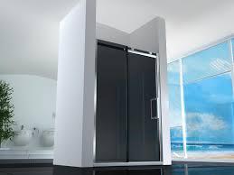 Shopbagno.it rivenditore on line di box doccia e articoli per l