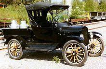 Pickup truck - Wikipedia