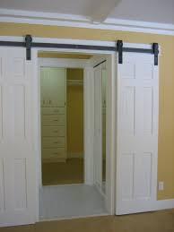 interior barn door interior sliding barn doors install trendy with regard to size 1944 x 2592