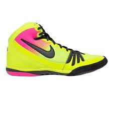 nike wrestling shoes. nike wrestling shoes