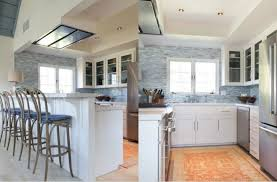 Beach Cottage Kitchen Beach Cottage Kitchen Facemasrecom