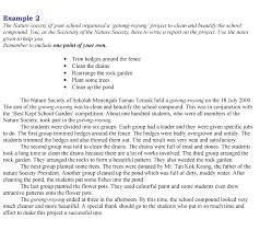 Narrative Essay Examples High School Global Warming Essay