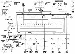 1999 chevy blazer fuel pump wiring diagram images 2000 chevy blazer wiring diagrams car