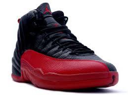 jordan shoes retro. jordan shoes retro
