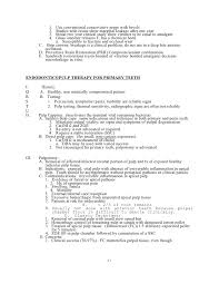 pediatric dentistry review doc