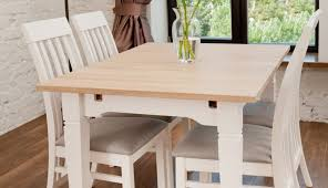 large size of seats room dining chairs lewis round pine furnishings bayside valaria table and small