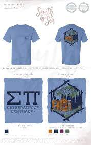 Cool Frat Shirt Designs Cool Fraternity Rush Shirt Ideas Tissino