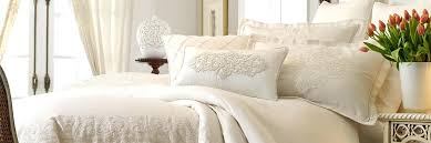 best bedding sets to home and interior mesmerizing luxury bedding sets 4 pieces gold lace best bedding sets