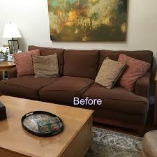 livingroom amusing living room ideas brown sofa decorating couch small leather dark colour idea