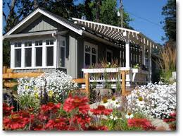 images about Cottage Plans on Pinterest   Small Homes  New       images about Cottage Plans on Pinterest   Small Homes  New Jersey and Architects