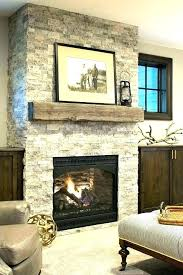 modern fireplace surround ideas fireplace mantels modern fireplace modern modern wood fireplace mantels modern gas fireplace
