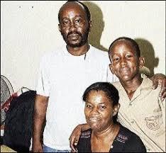 Jamaica Gleaner News - New Wolmer's boy thanks his parents - News ...