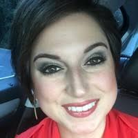 "7 ""Ashley Fonville"" profiles | LinkedIn"