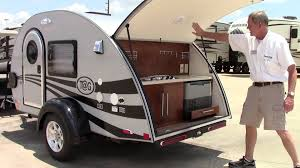 Small Picture New 2015 Little Guy Teardrop Tag Travel Trailer RV Holiday World
