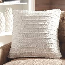 gracie oaks m throw pillow
