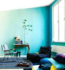 wall painting ideas new creative bedroom paint this is and techniques for small living room