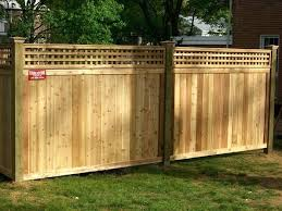 wood privacy fences. Wood Privacy Fence Ideas Fencing Fences Building Panels For Sale . I
