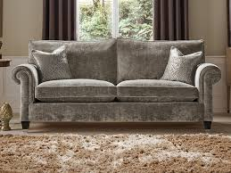 3 seat sofas forrest furnishing